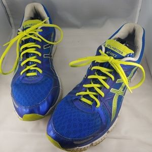 ASICS GEL-NEO33 running Shoes
